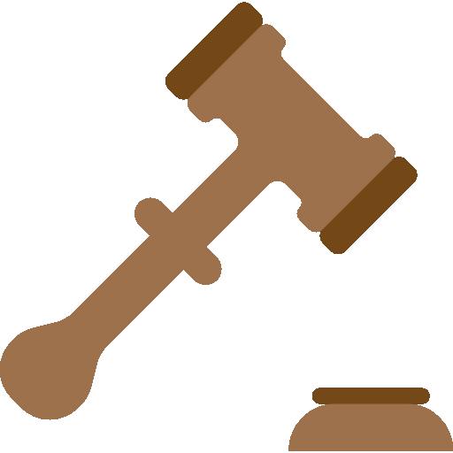 Criminaliteit en Rechtsstaat