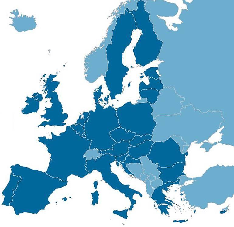 eu-lidstaten-kaart (1)